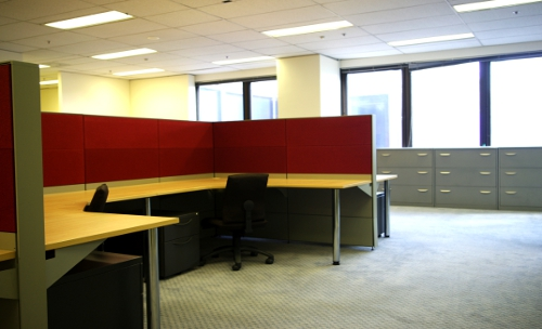 read and beech office workstations