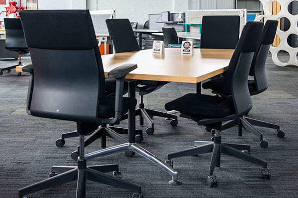 pics of office furniture. Office Meeting Chairs Around An Table Pics Of Furniture