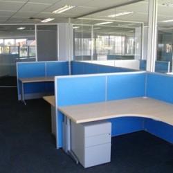 University office furniture