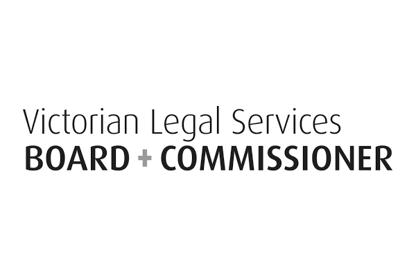 Legal Services Commisioner