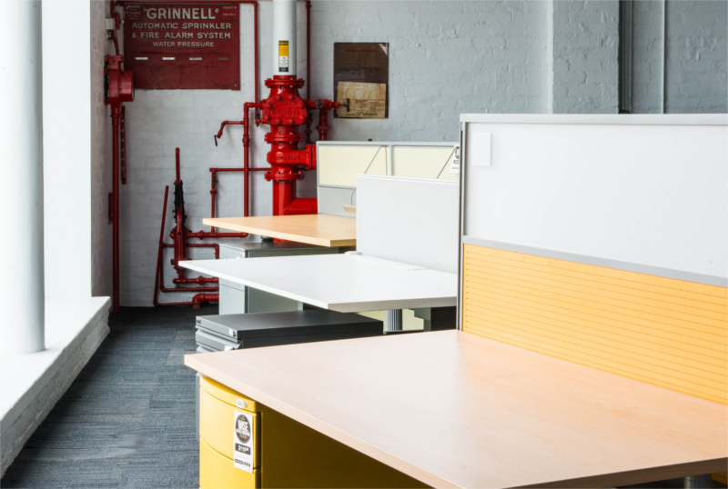 Why You Should Care About Wise Office Furniture