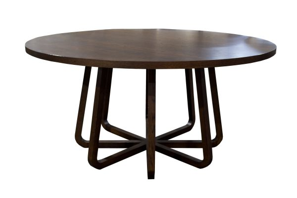 Zuster Table