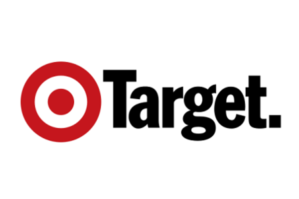 https://egans.com.au/wp-content/uploads/2015/10/Target-logo-single.jpg
