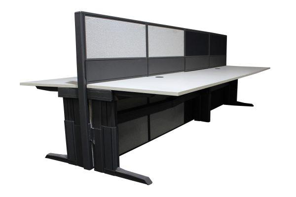 Schiavello Interstat 90 Office Workstations