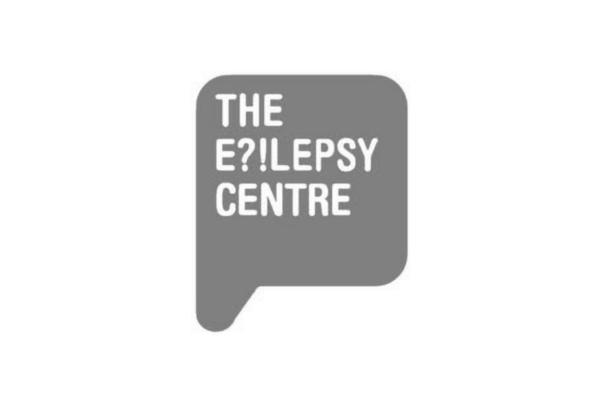 Epilepsy centre logo_d