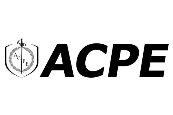acpe_logo_greyscale