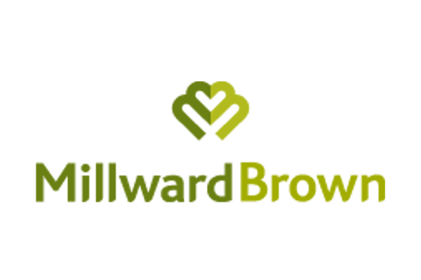Milward Brown Logo