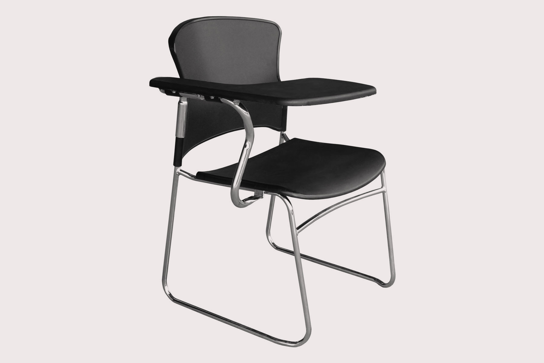 Sustainable Furniture for Educational Institutions Egans