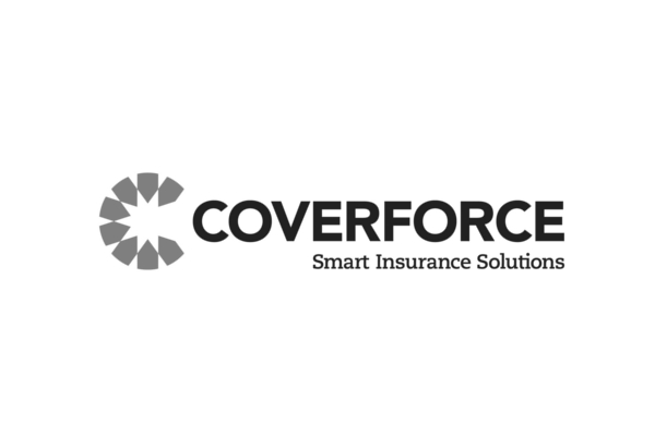 coverforce logo