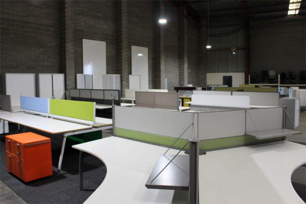 wise workstation showroom melbourne