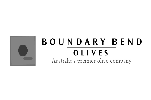 Boundry Bend Limited Logo desaturated