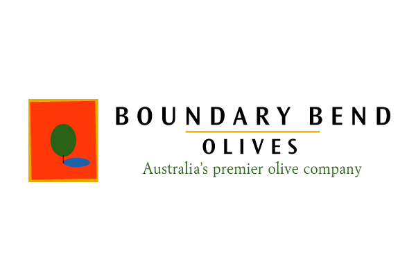Boundry Bend Limited Logo