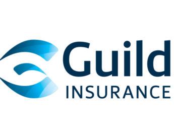 Guild Insurance logo 600x400