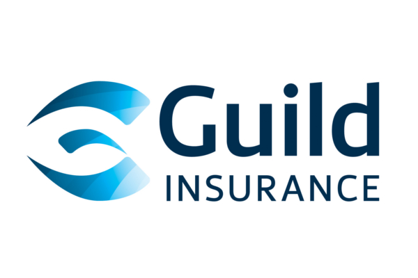 Guild Insurance Egans A Shift In Thinking