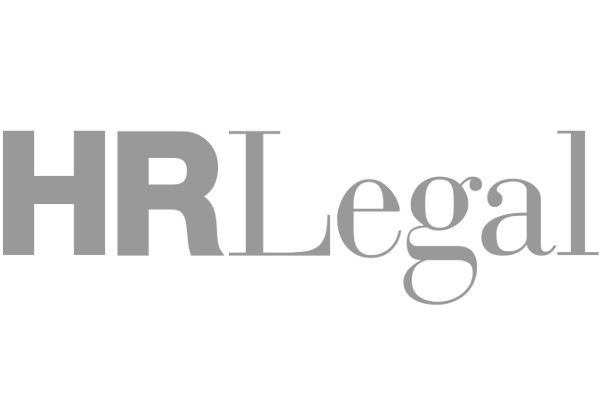 HR Legal logo