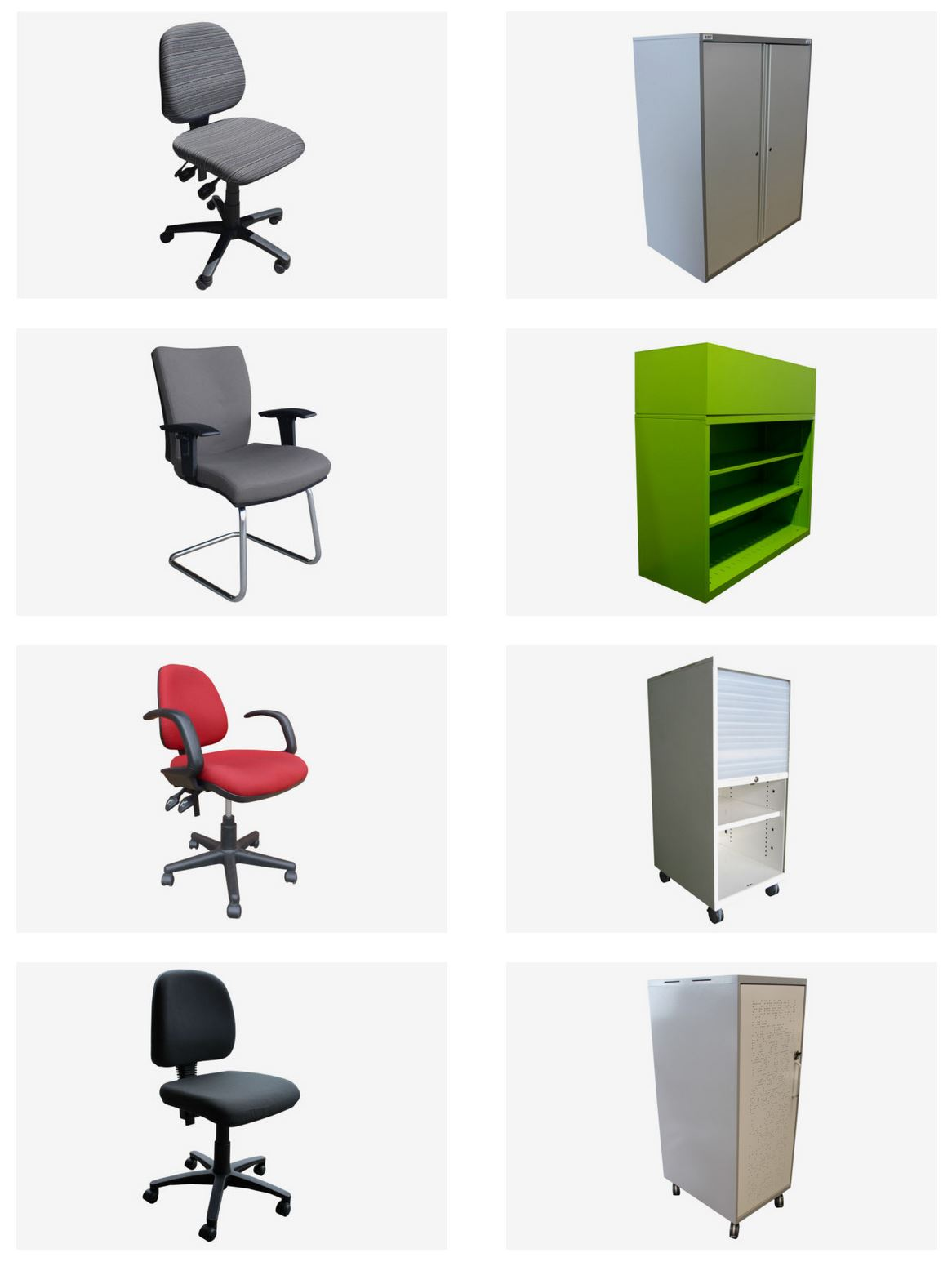 New year office furniture clearance sale up to 50 off for Furniture year end sale 2017