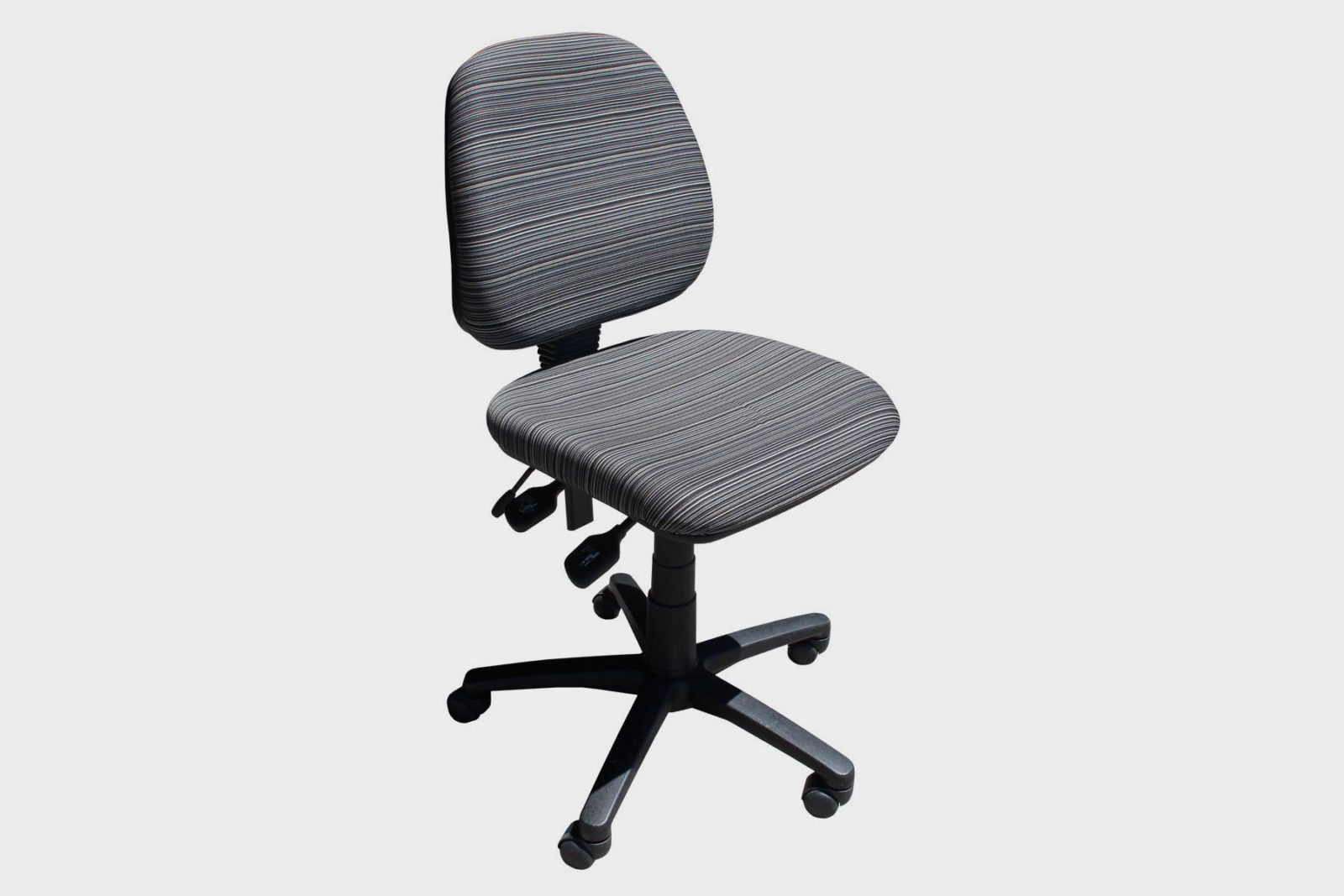 New Year Office Furniture Clearance Sale Up To 50 Off Egans Wise Office Furniture