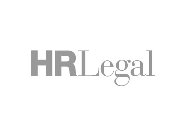 HRLegal logo