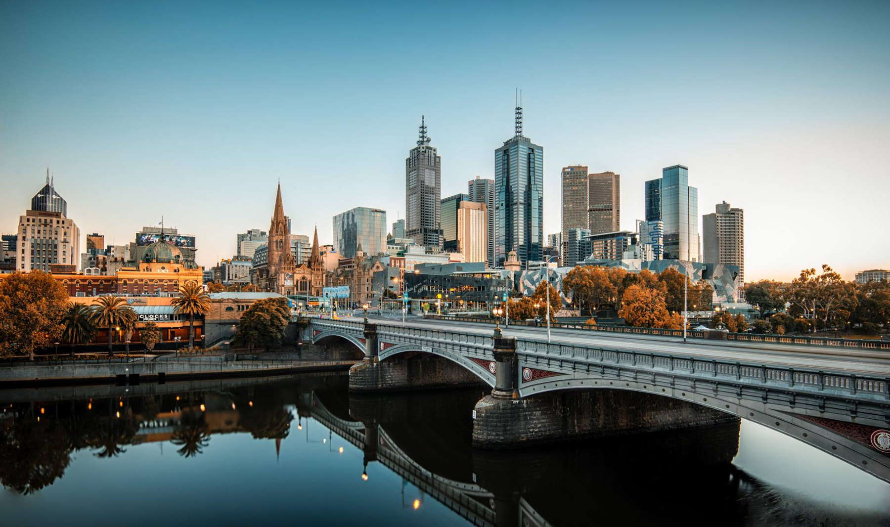 Photography Courses workshops for beginners - Melbourne Focus Beginner photography courses melbourne