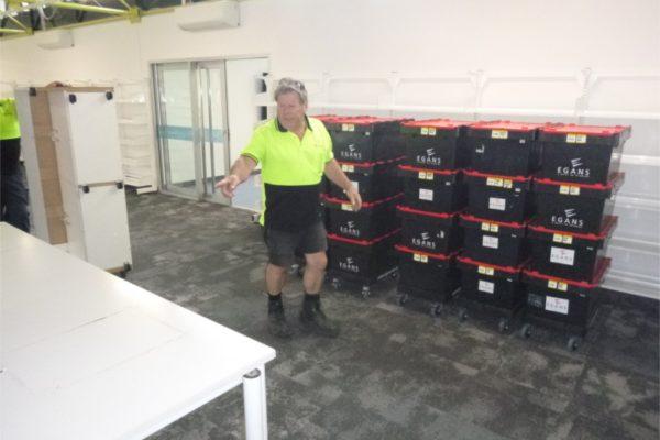 school removalist crates