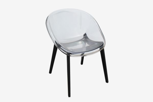 Calligaris Bloom chair