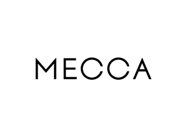 Mecca Logo Box Egans A Shift In Thinking