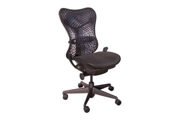 Herman Miller Clerical Chair