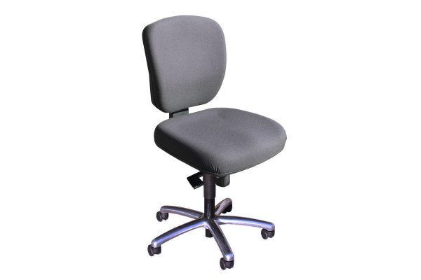 Clerical Chair