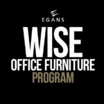 wise-logo