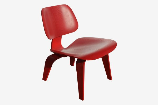 Herman Miller Timber Chair