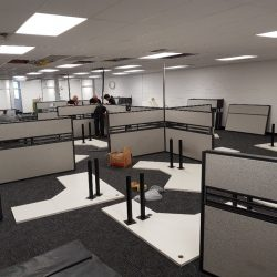 Office Workstations in Adelaide SA
