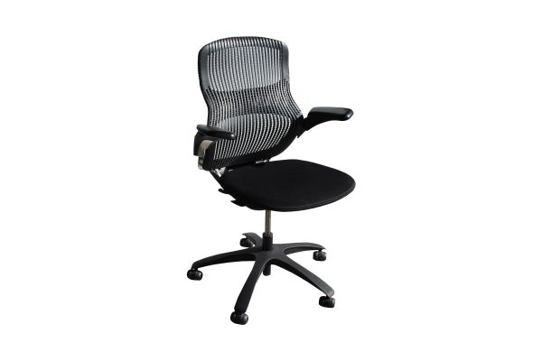Formway Be Task Chair