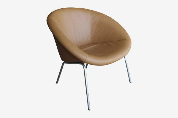Walterknoll WISE sale
