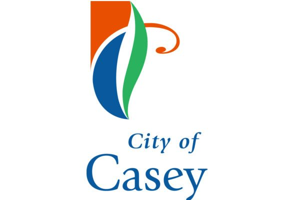 city of casey logo egans a shift in thinking