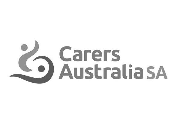 carers sa australia logo