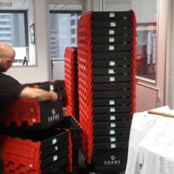 security removalist crates