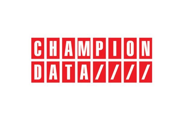 Champion Data Egans A Shift In Thinking