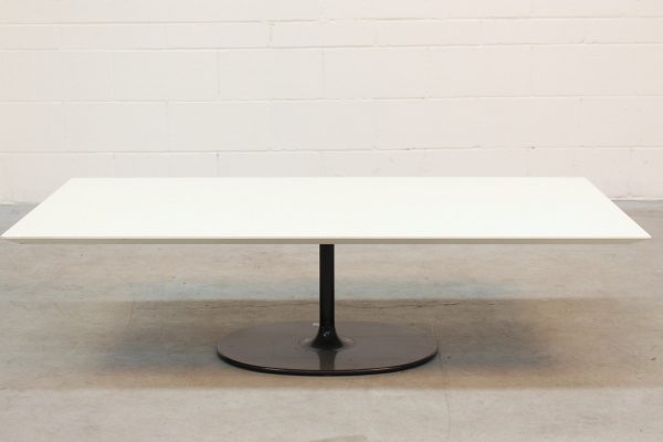 Coffee Table rectangular