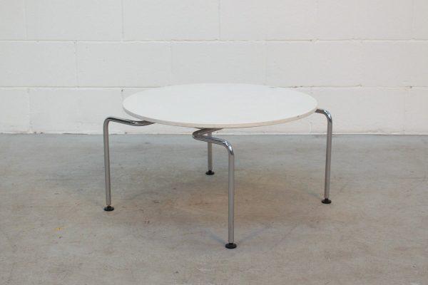 Kayt Table Schiavello