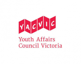 YACVIC Logo
