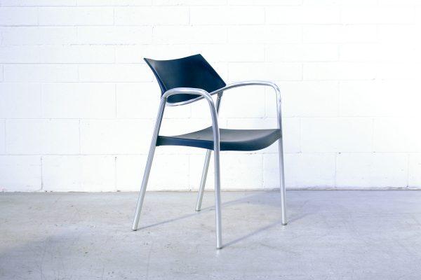 Splash Chair Amat-3 1