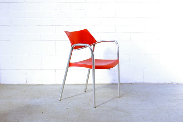 Splash Chair Amat-3 4