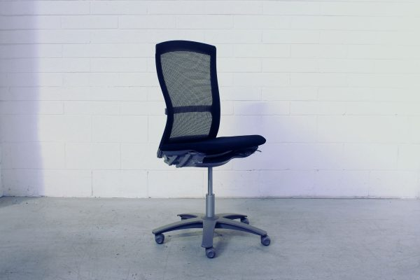 Formway Life Chair 2