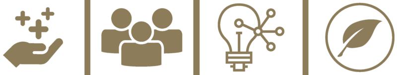 egans values icons