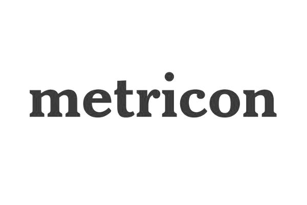 Metricon