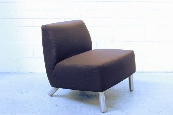 Schamburg+Alvisse Smooth Chair1