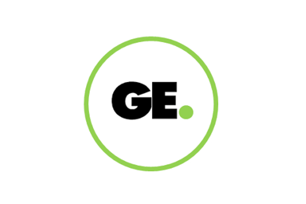 Green Edge Commercial Interiors logo