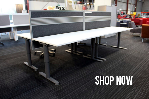 office furniture workstations shop now