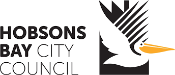 Hobsons Bay City Council Auction