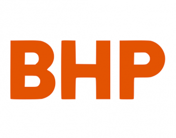 BHP Egans